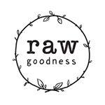 @rawgoodness's profile picture