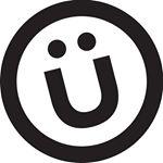 @designbyhumans's profile picture