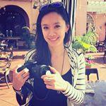 @plainjane's profile picture