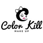 @colorkillmakeup's profile picture