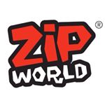 @zip_world's profile picture on influence.co