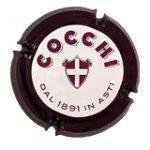 @giuliococchi's profile picture on influence.co