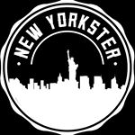 @newyorkster's profile picture