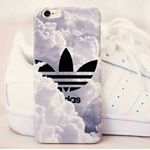 @adidas.superstar's profile picture