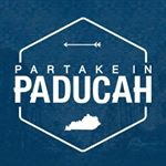 @cityofpaducah's profile picture on influence.co