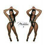 @miakalaniswim's profile picture