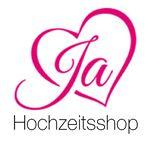 @jahochzeitsshop's profile picture