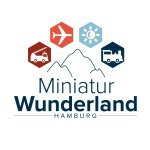 @miniaturwunderland's profile picture