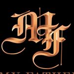@myfathercigars's profile picture on influence.co