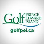 @golfpei's profile picture