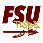 @fsutribe's profile picture on influence.co