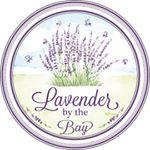 @lavenderbythebay's profile picture