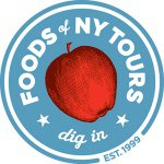 @foodsofnytours's profile picture