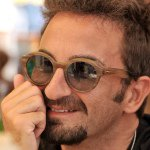 @gigisamueli's profile picture on influence.co