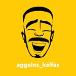 @aggelos_kalfas's profile picture on influence.co