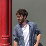 @adriano.fossati's profile picture on influence.co