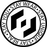 @staywearclothing's profile picture