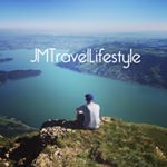 @jmtravellifestyle's profile picture on influence.co