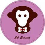@bbbeautysg's profile picture