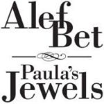 @alefbetjewelry's profile picture on influence.co