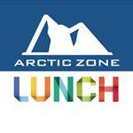 @arcticzonelunch's profile picture