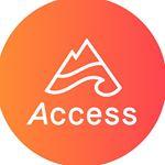 @accesscampaign's profile picture