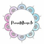 @pranamama.tv's profile picture