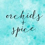 @shoporchidsandspice's profile picture on influence.co