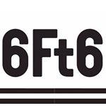 @6ft6wine's profile picture