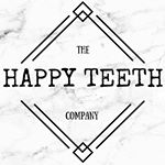 @thehappyteethcompany's profile picture on influence.co