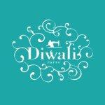 @diwali_paris's profile picture on influence.co