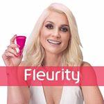 @fleuritybrasil's profile picture