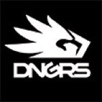 @dngrs's profile picture
