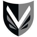 @vanderhall's profile picture on influence.co