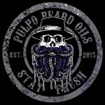 @pulpo_beard_oils's profile picture on influence.co