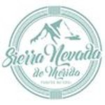 @sierranevadademerida's profile picture on influence.co