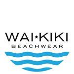 @waikiki_beachwear's profile picture on influence.co
