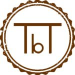 @tbt.watch's profile picture on influence.co