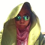 @diyana131's profile picture on influence.co