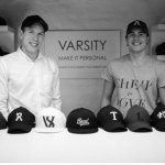 @varsityheadwear's profile picture on influence.co