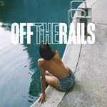 @offtherailsmag's profile picture on influence.co