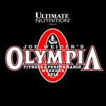 @mrolympiallc's profile picture on influence.co