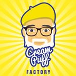 @creampufffactory's profile picture on influence.co