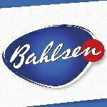 @bahlsen_uk's profile picture