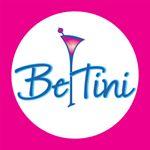 @betinispirits's profile picture