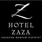 @zazahouston's profile picture on influence.co
