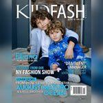 @kidfashmagazine's profile picture on influence.co