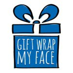 @giftwrapmyface's profile picture