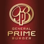 @generalprimeburger's profile picture on influence.co