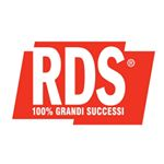 @rds_official's profile picture